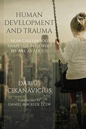 Human Development and Trauma