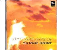 LIVE.LIKE.LIFE!III青銅の騎士