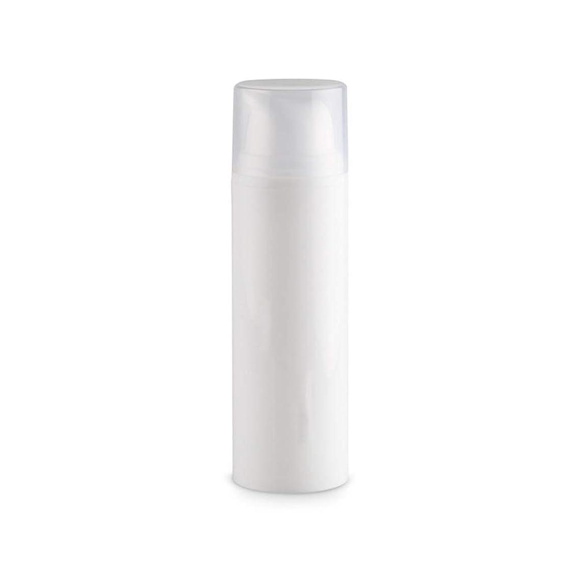 支援する謙虚無限Vi.yo 小分けボトル ポンプボトル 化粧水 押し式詰替用ボトル 携帯用 旅行用品 30ml