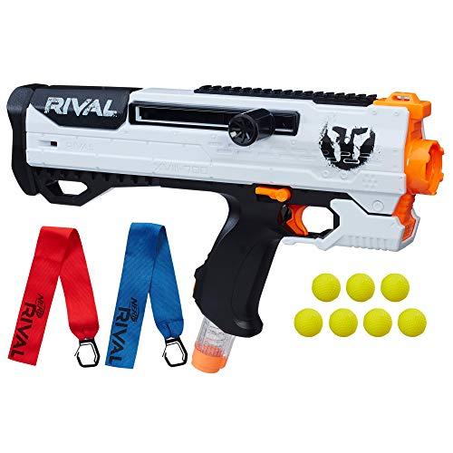phantom paintball gun - 5