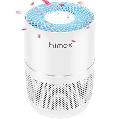 Himox H08 Purificador de...