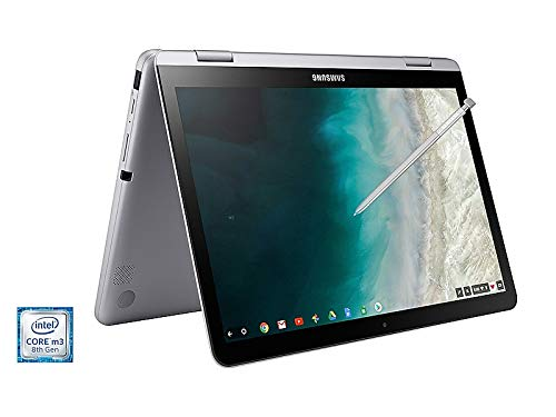 Compare Samsung XE521QAB-K01US vs other laptops