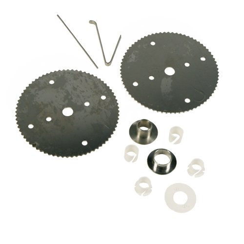 TapeTech Automatic Drywall Taper Rebuild Kit 502A