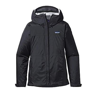 d3de8471572 Get the Patagonia Torrentshell rain jacket for women on Amazon now!