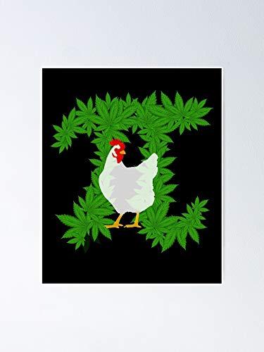 Chicken Pot Pi Camisa Día Matemáticas Nerdy Regalos Profesor Regalo - Para Decoración de Sala de Juegos, Niños Impresibles, Arte de Pared de Vivero, Sala Imprimible Decoración Aldult