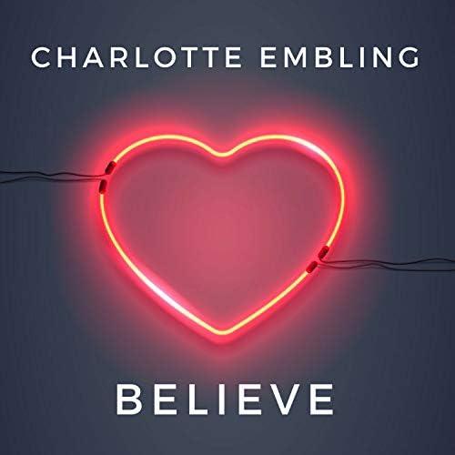 Charlotte Embling