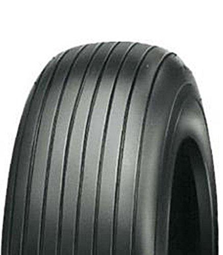 Reifen 11x7.00-4 4PR ST-31 für Landwirtschaft Heumaschine