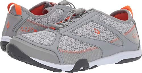 OLUKAI Women's 'Eleu Trainer Shoes