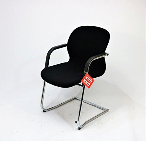 WILKHAHN FS Visitor Chair