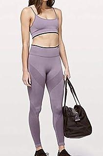 b8c1704c588d4 Amazon.ae: lululemon - Sportswear: Fashion