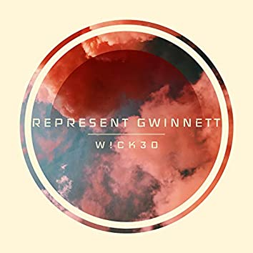 Represent Gwinnett