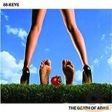 The Death of Adam von 88-Keys