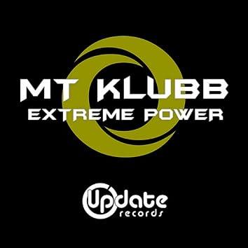 Extreme Power