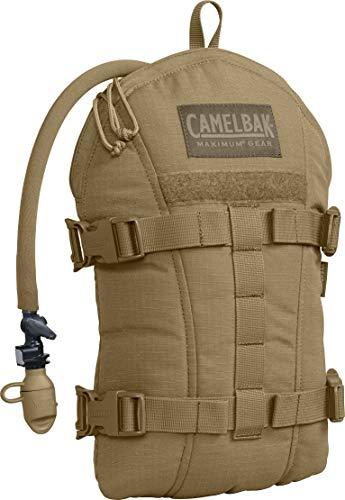 CamelBak - Armorbak 100oz Mil Spec Crux Coyote (1862201000), Tan