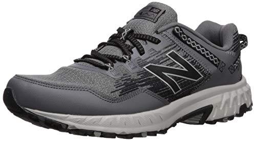 New Balance 410 V6 - Zapatillas de correr para hombre