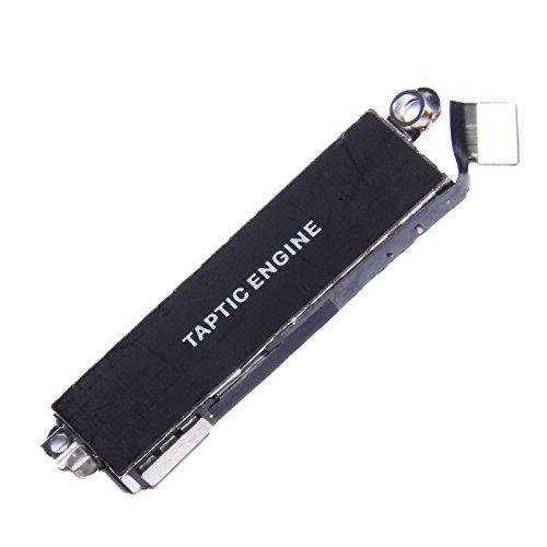 Sintech.DE Limited Vibrationsmotor/Taptic Engine passend für iPhone 8
