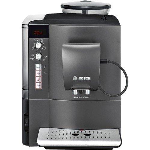 Bosch TES51523RW Machine à Café Automatique