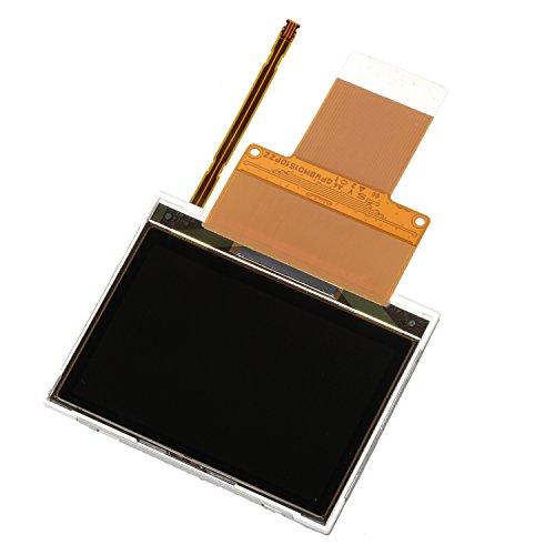 eJiasu Replacement LCD Screen Di...