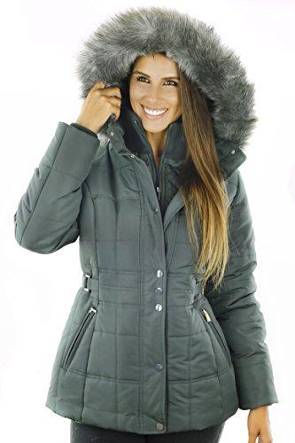 Best Sportoli Winter Coats for Women