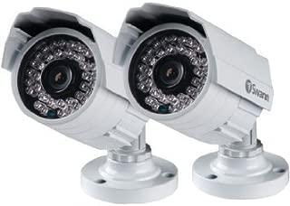 SWANN SWPRO-642PK2-US PRO-642 Multi-Purpose Day Night Security Camera