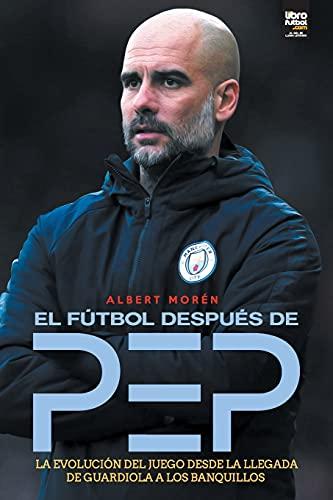 comprar libros de fútbol en internet