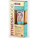 Fito Kosmetik Fito Kosmetik Liftingujący krem do twarzy z diamentowym pudrem, odmładzający serii'FITNESS MODEL' 45 ml/17 szt/tubka w kartoniku 45 ml