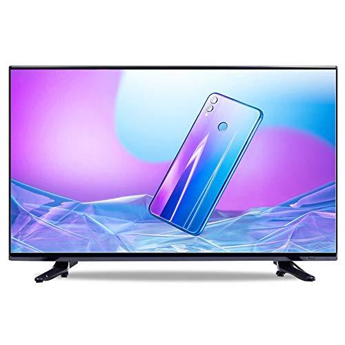 XZZ Smart LCD TV, Monitor De Computadora, Ultradefinición 4K, Chip De 64 bits, Pantalla De Teléfono Móvil, WiFi Incorporado, Se Puede Colocar/Montar En La Pared (32-42 - 50-55) Pulgadas