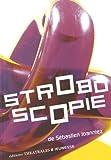 Stroboscopie