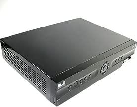 DirecTV HR21-100 HD Satellite Receiver
