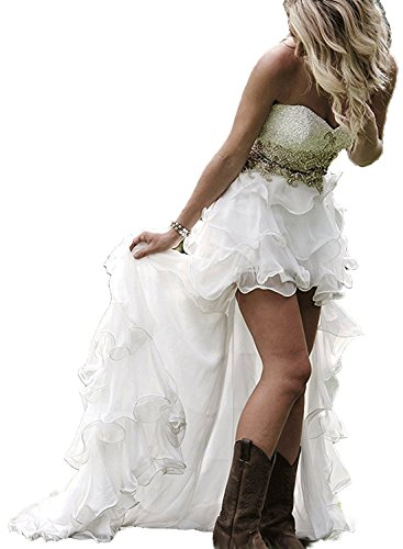 How Should.you Wear Hair for Off the Shoulder Wedding Dress