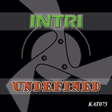 Undefined (The Primes Remix)