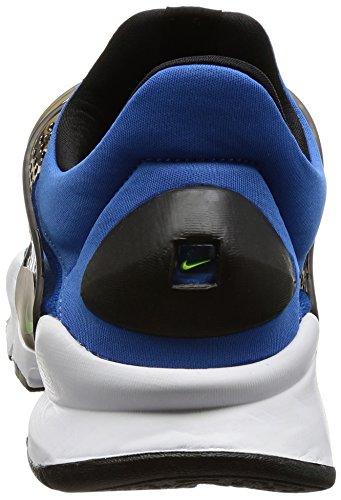 Nike Golf pour Homme Storm-Fit Veste