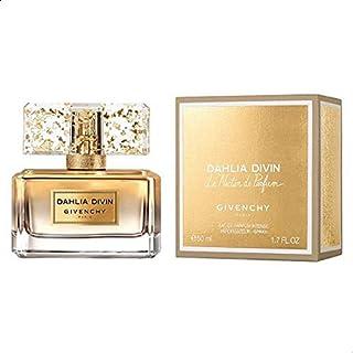 Dahlia Divin Le Nectar De Parfum by Givenchy for Women Eau de Parfum Intense 50ml