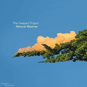 Natural Illusions