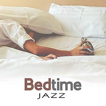 Bedtime Jazz