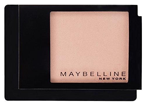Maybelline New York Master Heat - Colorete en Polvo para Mejillas, Tono 040 Pink Amber