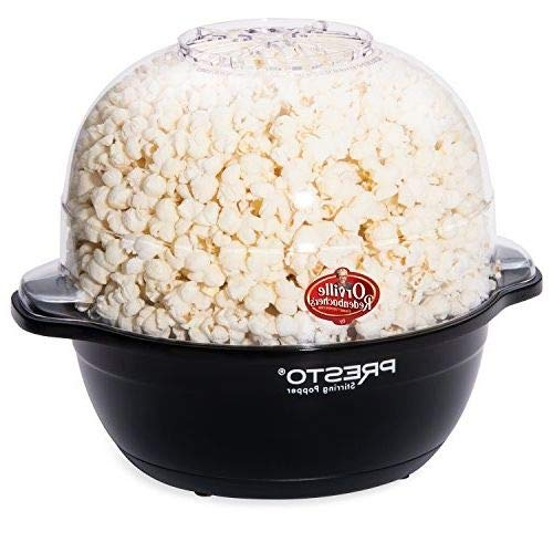 Purchase OKSLO Orville redenbacher'sв stirring popper by 05204 Model (15388-21285-14915-16920)