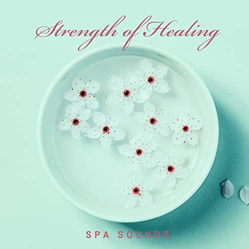 Meditation Spa, Spa Zen & Spa