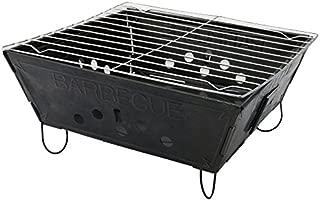 SE Portable Folding Barbecue Grill