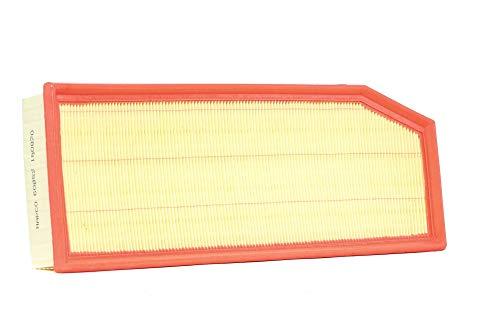 Mapco 60852 Filtro de aire