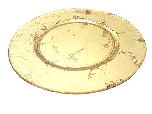 que es lo mejor bajo platos dorados elección del mundo