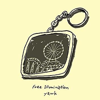 Free Illumination