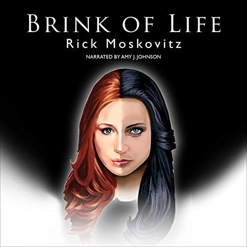 Brink of Life Audiobook By Rick Moskovitz cover art