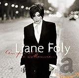 Songtexte von Liane Foly - Au fur et à mesure…