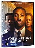 La Voie de la Justice [DVD]