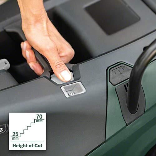Bild 3: Bosch Universal-Rotak 36-560