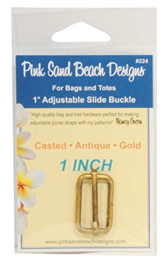 Pink Sand Beach Designs PSB224 1