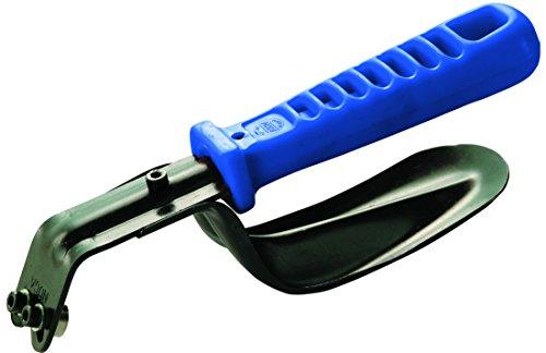 Noga DB1000 Sheet Metal Deburring Tool