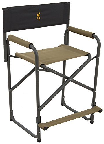 King Camp Heavy Duty Camping Folding Chair