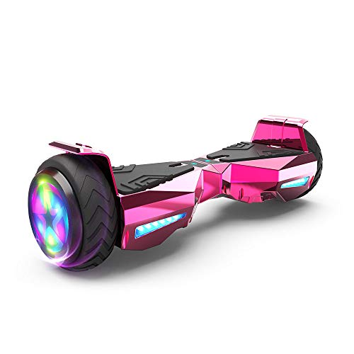 Hoverstar-Hoverboard